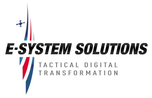 https://e-system.ae/wp-content/uploads/2019/10/logo-640x414.png
